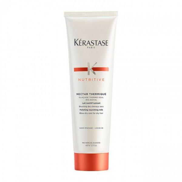 KERASTASE-Nutritive-Nectar-Thermique-150-ml-650×650 (1)