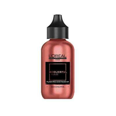 LOreal-Colorful-Hair-Flash-Pro-Make-up-for
